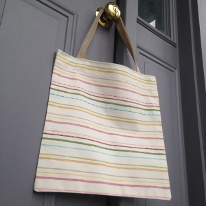 Bags I have made, so far…